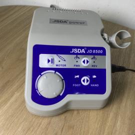 Аппарат для коррекции JD8500