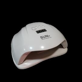 Лампа SunX