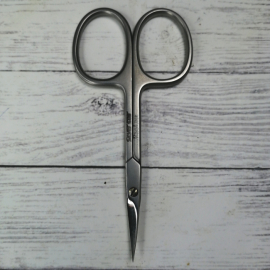 Ножницы  PRO 503( СИЛЬВЕР СТАР)