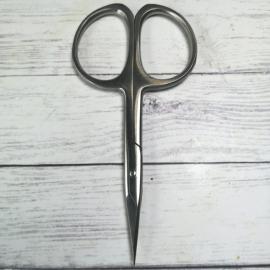 Ножницы (металэкс)