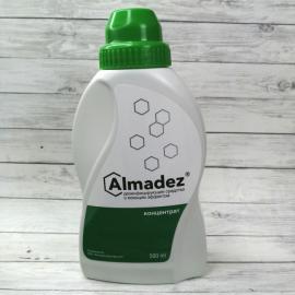 Альмадез концентрат 500 мл